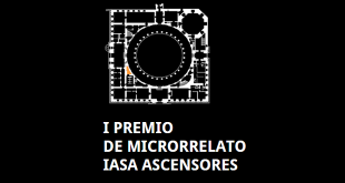 iasa ascensores
