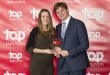 schindler top employer