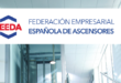 feeda jornada sectorial del ascensor covid-19