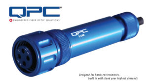 rc microelectronica qpc