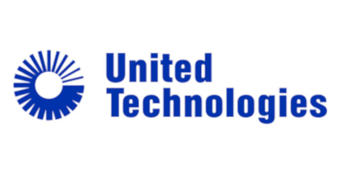 utc united technologies otis