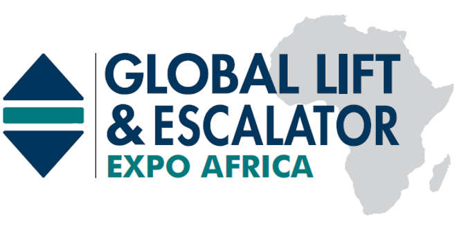 gle expo africa