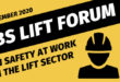 Foro SBS Lift Forum