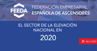 Datos estadisticos 2020 FEEDA